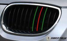 Nierenaufkleber Portugal f. BMW WM EM 2016 Sticker Aufkleber M3 M5 E90 E91 E60