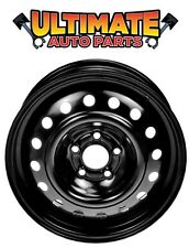 "Wheel Steel 16"" for 00-07 Ford Taurus"