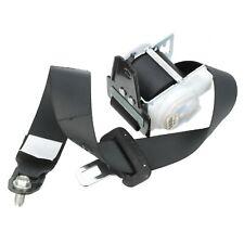 OEM NEW Genuine Nissan Right Rear Seat Belt Charcoal 2007-10 Versa  88844-EL19A