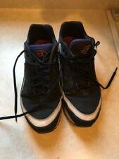Men's Nike Air Max BW Premium 819523-064 Olympic USA Sz 10
