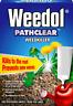 Weedol Path clear Weedkiller GARDEN GARDENING PATIO WEED CONTROL