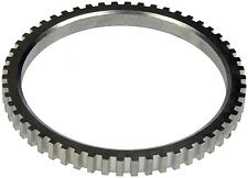 Dorman - OE Solutions 917-530 ABS Tone Ring for CV Axle - FoMoCo