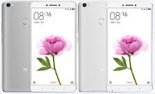 """Android Xiaomi Mi Max Dual SIM 6.44"""" 16GB 32GB 64GB 128GB ROM 4G LTE 16MP phone"""