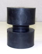 Military Truck Rear Engine Mount Bushing for M939A2 Series Trk with 8.3L Cummins