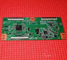 """LVDS BOARD FOR SONY KDL-32CX523 32"""" LCD TV V315H3-CPE6 35-D055787"""