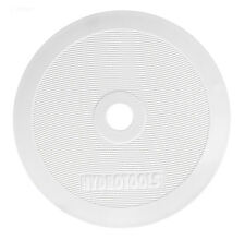 """Hydrotools 8927 Skimmer Top Cover Round Above Ground Pool 7 3/4"""" for 8939  8940"""