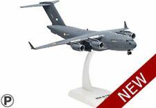 Hogan Wings 1:200 C-17A Indian Air Force