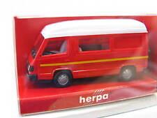 Herpa 1/87 MERCEDES Schnäppchen Woche! Sammelauflösung mit OVP (G7983)