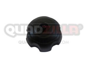 Genuine Quadzilla RAM R100 Fuel Tank Cap