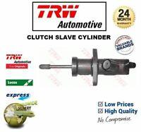 FOR BMW 3 SERIES E90 320 d 325 330 335 X3 X5 Z3 2004-2012 CLUTCH SLAVE CYLINDER