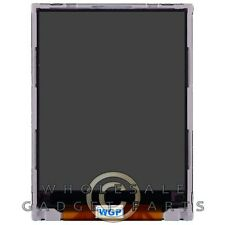 LCD for LG CU515 Plum Display Screen Replacement Part Parts Module