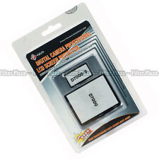 GGS Optical Glass LCD Screen Protector For Nikon D7000