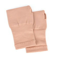 1pair Carpal Tunnel Thumb Hand Wrist Brace Support Arthritis Compression 3c S Nude