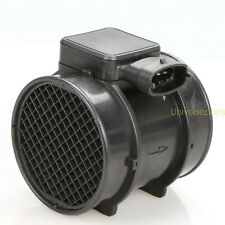 Mass Air flow Sensor Meter for HOLDEN Barina ASTRA TS AH XC Z18XE 1.8L Saab 9-3