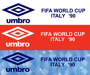 England 1990 Match Detail Shirt Soccer Score Number Football Retro Top Draw