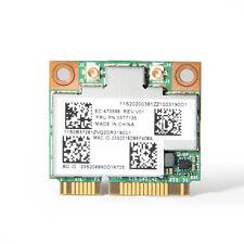 Thinkpad Wireless-AC BCM94352HMB Bluetooth4.0 Mini PCI E Wi-Fi Card 867M