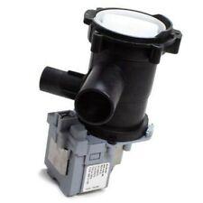 Pompe vidange avec filtre machine à laver Bosch - Siemens 00145787