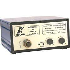 Kolver EDU1FR TORQUE  Controller for FAB & Raf Series Electric Screwdrivers