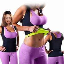 ARD Champs Body Shaper Women cami xtreme power, Osmotic,tecnomed,bodyshaper, hot