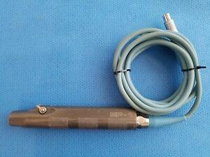 SMITH & NEPHEW DYONICS Power Shaver Handpiece 7205355 EP-1