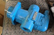 """1"""" Viking GG95 Pump (Rebuilt)"""