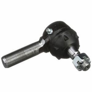 Steering Tie Rod End Delphi TA5455