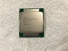 SR1XR Intel E5-2660 v3 2.6GHz 10-Core (CM8064401446117) Processor