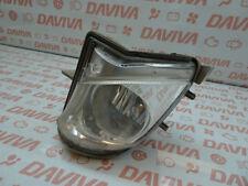 LEXUS IS250 2005-2010 FRONT LEFT PASSENGER SIDE FOG LIGHT LAMP 114-78420