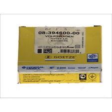 Kolbenringsatz GOETZE 08-394600-00
