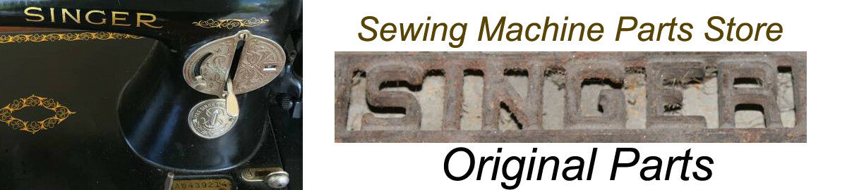 Sewing Machine Parts Store More EBay Stores Amazing Sewing Machine Parts Store