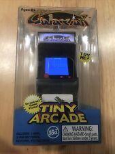 New ListingTiny Arcade Galaxian Bandai Namco