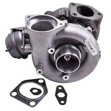 Turbolader für BMW 218PS 530d E60 730d E65 E66 11657789083E 725364-0009