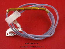 Lexmark 4069 (T610/T612) Fuser Thermoswitch 99A1603TW OEM Quality