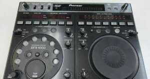 Pioneer DJ Effector EFX-1000 ICMP000781JP Fast Shipping From JAPAN