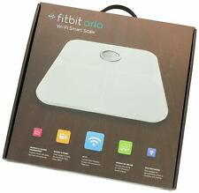 Fitbit Aria Wi-Fi Smart Scale Brand new