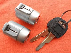1988 1989 1990 1991 1992 1993 1994 CHEVY GMC TRUCK C1500 C2500 C3500 DOOR LOCKS
