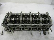 Cylinder Head Camshaft Inlet Exhaust Valve Cover 4M41 Mitsubishi Pajero