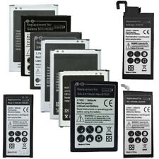 Internal Battery Replacement For Samsung Galaxy S2 S3 S4 S5 S6 S7 Note 2 3 J3 J7