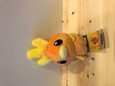Torchic Pokedoll Pokemon Plush Toy NWT