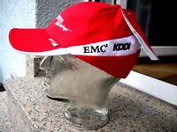 Panasonic Toyota Racing Base Cap Mütze BaseCap  WEC VLN Rallye Formula One F1