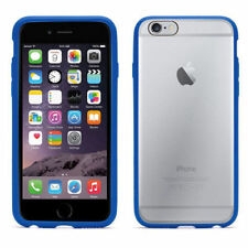 Blue Jewelled Mobile Phone Cases & Covers for iPhone 6
