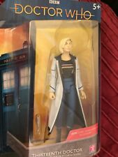 Doctor who  13th Doctor 5.5inch Figure