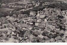AK Tonder - Luftaufnahme