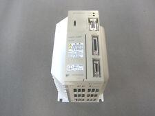Yaskawa Servo Amplifier Sigma 300W 100V Position SGDA-03BP