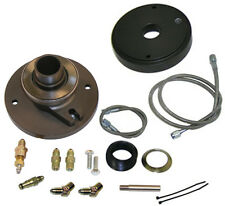 HYDRAULIC THROWOUT BEARING,TREMEC T-56 & TR6060 TRANSMISSION,FORD MUSTANG GT500