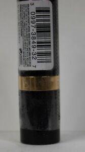 Revlon Super Lustrous Lipstick Creme, Sheer, Matte, Pearl Choose Your Shade