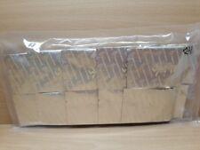 200G Korean Red Ginseng Root Slices + 24K Gold Anti Radiation Sticker Gift