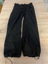 Nike Sportswear Pants Damen Jogginghose schwarz Größe S neu