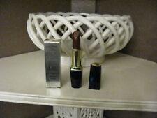 Lancôme Rouge Magnetic Lipstick Foret Magique  Rare Full size NIB