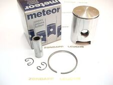 Zündapp Meteor Kolben Kolbensatz 50ccm AB 284-02.775 KS 50 Super Sport Cross 517